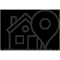 Finden Sie Ihr Traumhaus